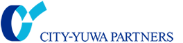 CITY-YUWA PARTNERS